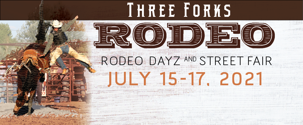 Annual NRA Rodeo