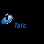 ImerysTalc_Logo-01