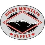 rocky_mountain_supply