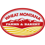 wheat-montana-logo